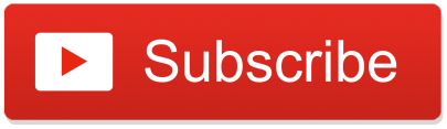 youtube_subscribe_button__2014__by_just_browsiing_d7qkda4-pre.png
